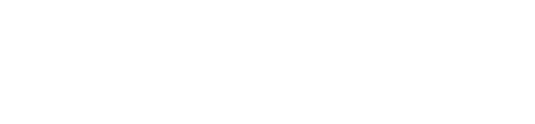ZABE Mortgage Group Logo